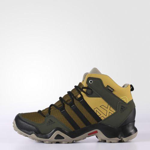 Adidas Ax Mid Gtx