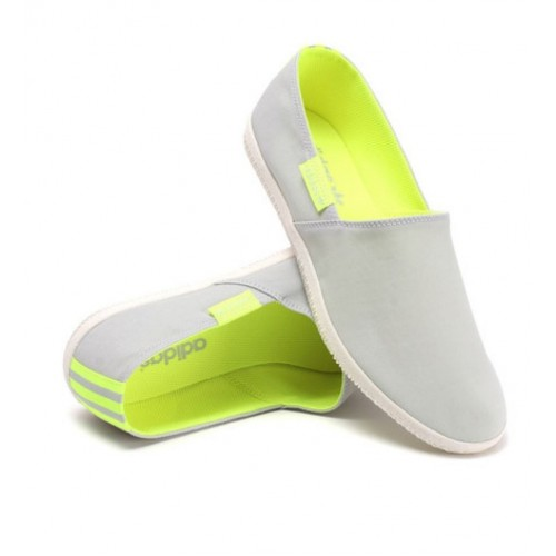 Adidas Adidrill