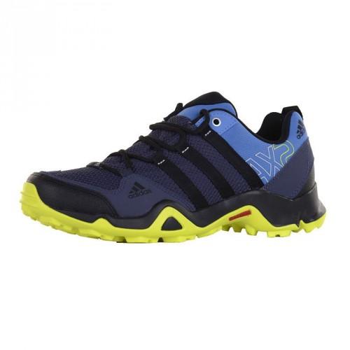 Adidas Ax 2