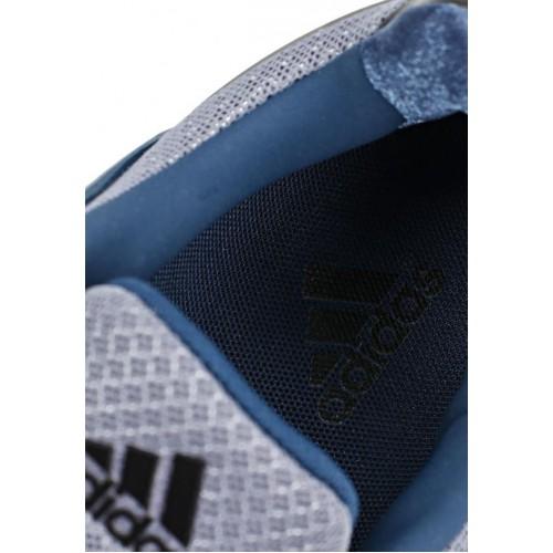 Adidas Barricade Adipower