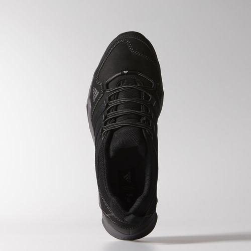Adidas Brushwood