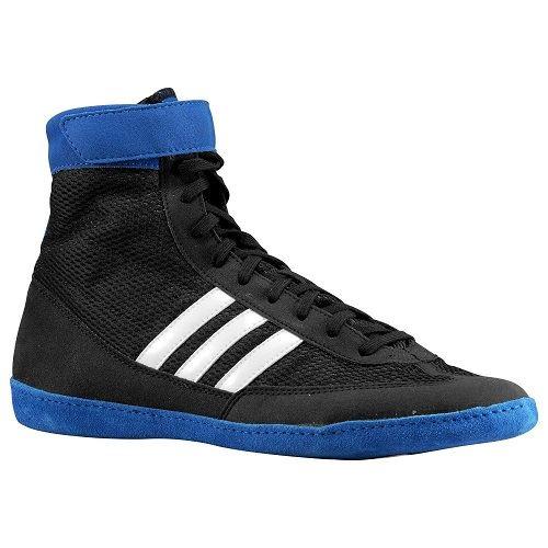 Adidas Combat