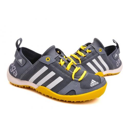 sale retailer 59160 653de Adidas Daroga Two 13