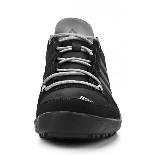 Adidas Daroga Two 11