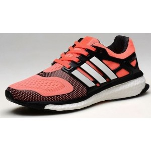 Adidas Energy Boost 2.0 ESM W