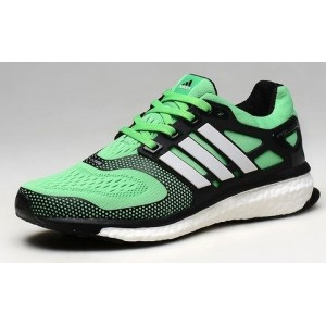 Adidas Energy Boost 2.0 ESM
