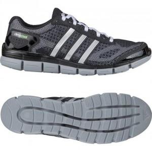 Adidas Fresh Elite