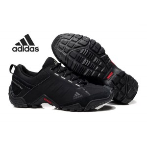 Adidas Gerlos