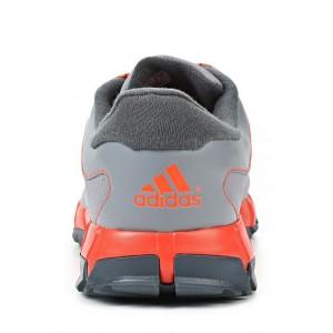 Adidas Oscillate
