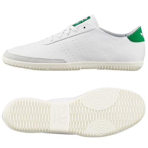Adidas Plimsole