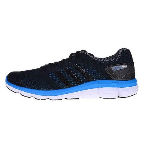 Adidas Ride