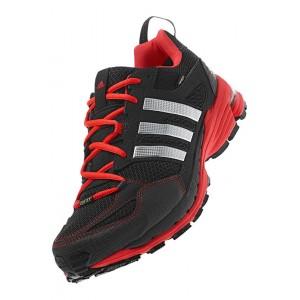 Adidas Snova Gtx