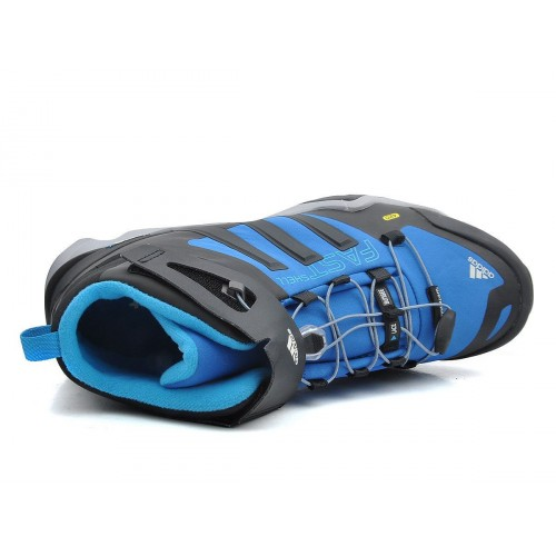 Adidas Softshell