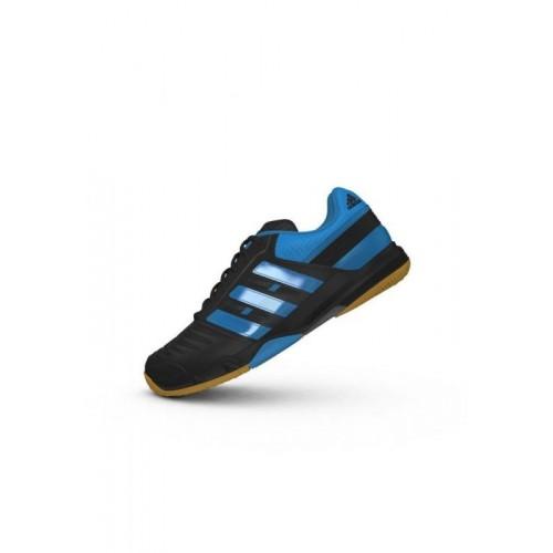 Adidas Stabil