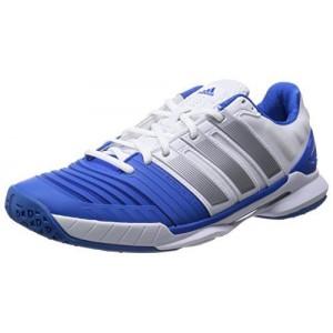 Adidas Adipower Stabil