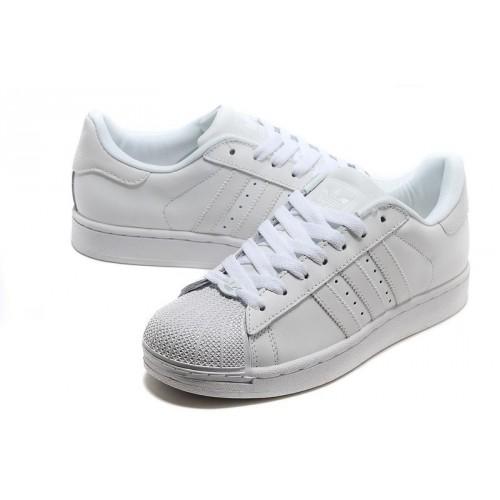 Adidas Superstar II W