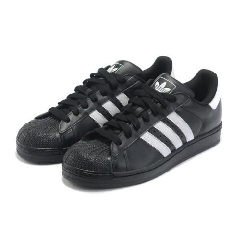 Adidas Superstar II