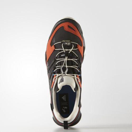 Adidas Terrex Swift