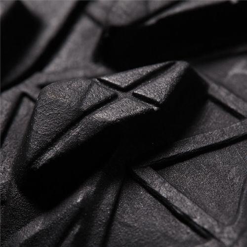 Adidas Terrex Fast X