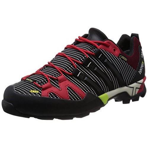 Adidas Terrex Scope