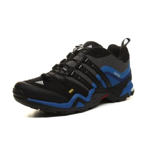 Adidas Fast