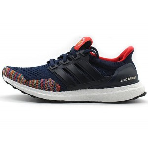 Adidas Ultra Boost Chinese New Year W