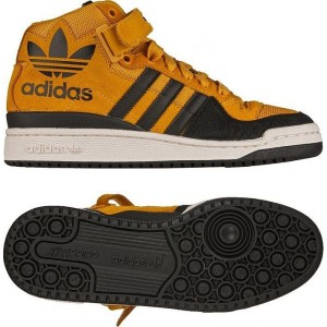 Adidas Forum MID RS XL