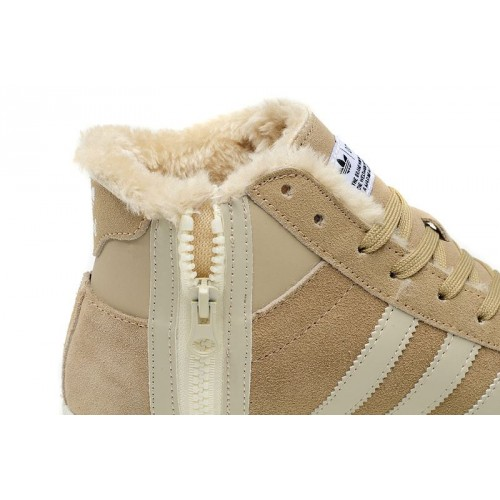 Adidas Winter Originals