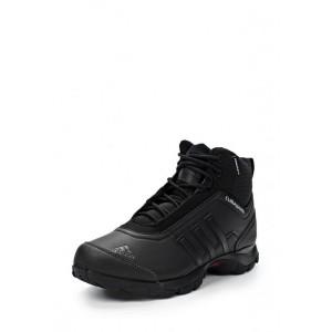 Adidas Eiscol Mid