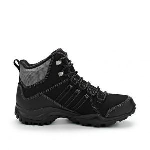Adidas WinterHiker 2