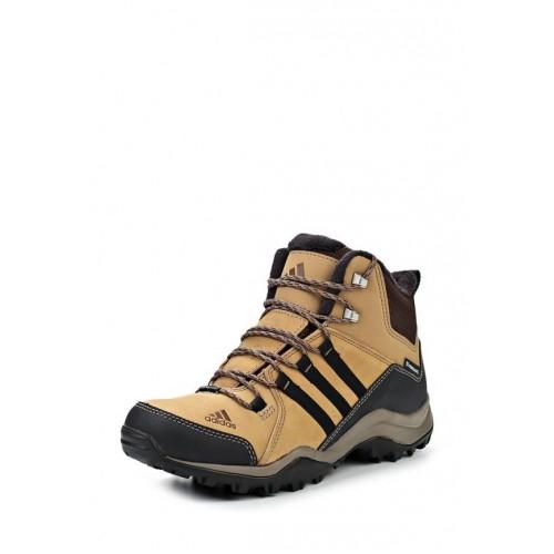 Adidas Climaheat Winter Hiker 2