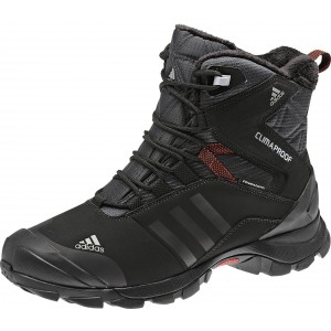 Adidas Winter Hiker Speed