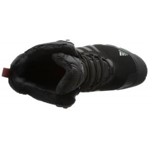 Adidas Winter Hiker Speed