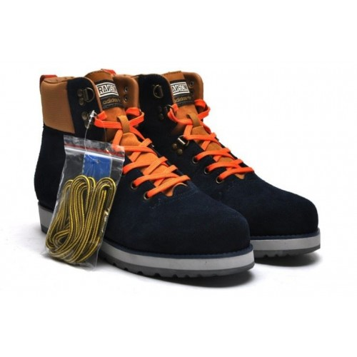 Adidas Hook Shot Winter Boot