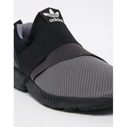 Adidas ZX Flux Slip