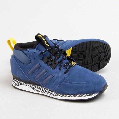 Adidas ZX Casual