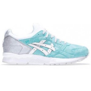 Asics Gel Lyte V Ronnie Fieg Diamond Supply W