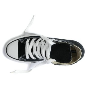 Converse Chuck Taylor All Star High (реплика)