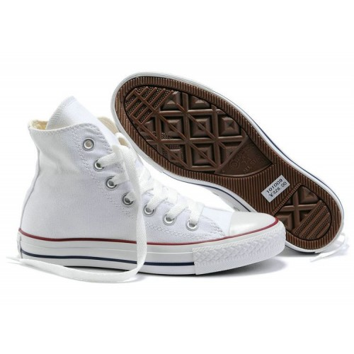 Converse Chuck Taylor All Star High (оригинал)
