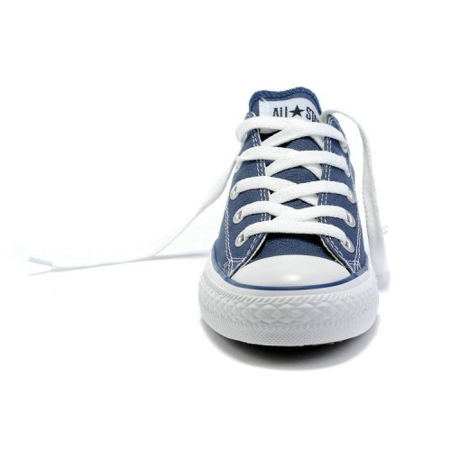 Converse Chuck Taylor All Star Low (оригинал)