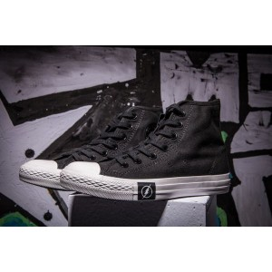 Converse Chuck Taylor All Star The Flash High