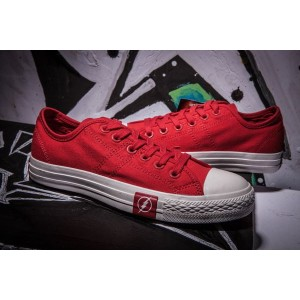 Converse Chuck Taylor All Star The Flash Low