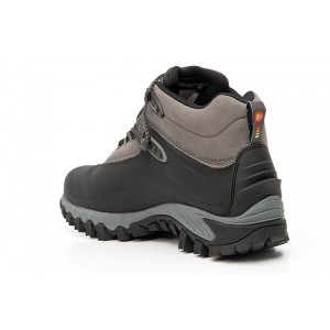 Merrell Thermo 6