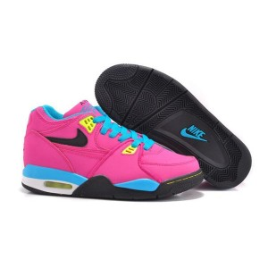 Nike Air Flight 89 W