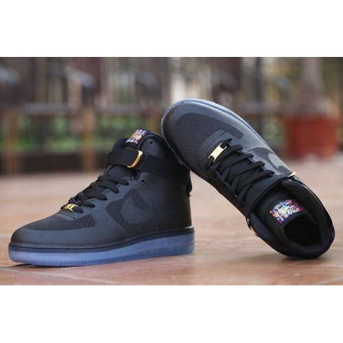 Nike Air Force 1 Comfort Lux High