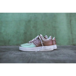 Nike Air Force 1 Statue Of Liberty
