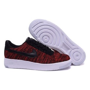 Nike Air Force 1 Ultra Flyknit Low W
