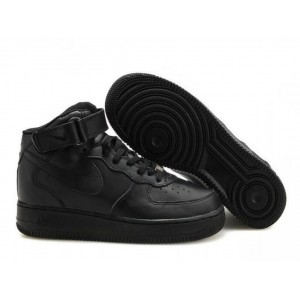 Nike Air Force 1 MID W