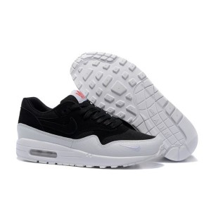 Nike Air Max 1 The Six