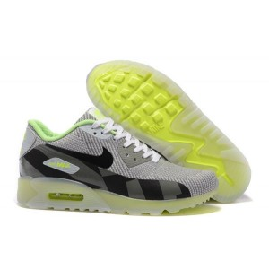 Nike Air Max 90 KJCRD Ice